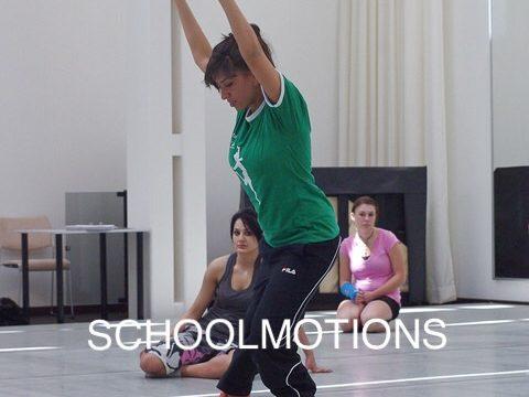 """Schoolmotions"""