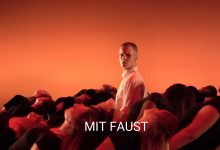 Mit Faust